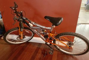 Harley Davidson 21 Speed All Terrain Bike for Sale in South Miami, FL