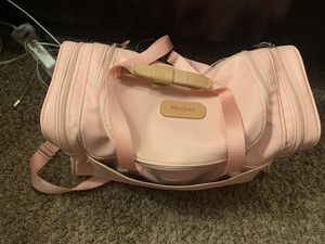 John Hart Small Duffle Bag for Sale in Pflugerville, TX