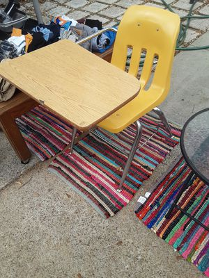 School desk for Sale in Pensacola, FL