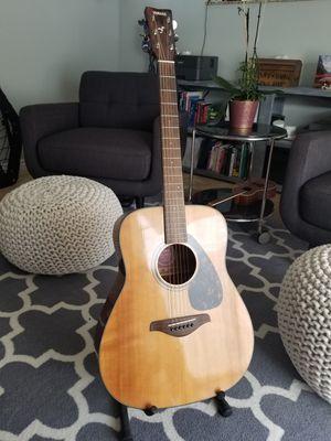 Yamaha guitar for Sale in Hawthorne, CA