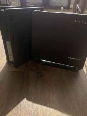 Router for Sale in High Point, NC
