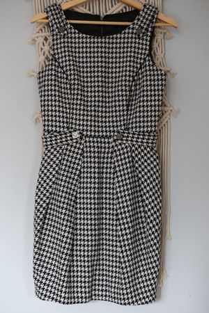 Guess winter dress for $20 for Sale in Belmont, MA