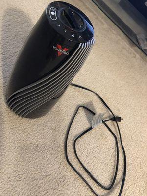 Vornado Tower Fan / Heater for Sale in Washington, DC