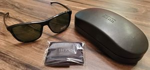 Hugo Boss Sunglasses for Sale in Lakewood, CO