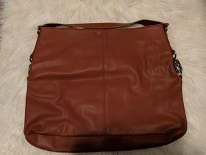 Thirty one LARGE camel hobo for Sale in Clermont, FL