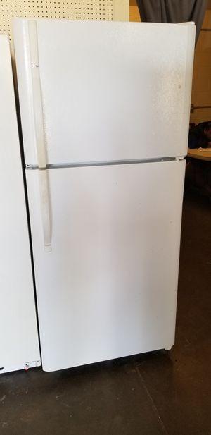 Kenmore Refrigerator for Sale in Wahiawa, HI