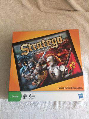"Strategic ""Capture the Flag"" Game for Sale in Fairfax, VA"