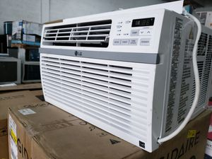Air CONDITIONER AC UNIT AIRE ACONDICIONADO portable portatil for Sale in West Palm Beach, FL