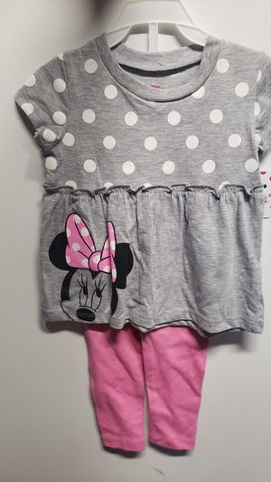 Cheaps kids clothes for Sale in Temecula, CA