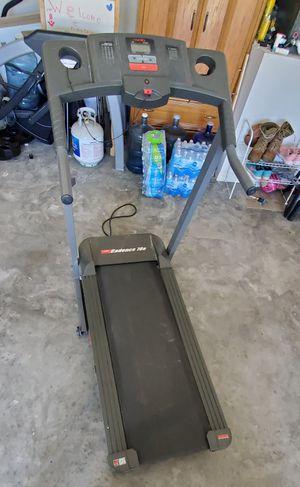 Cadence 78e Treadmill for Sale in Gibsonton, FL