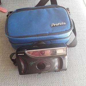 Camera for Sale in Chino, CA