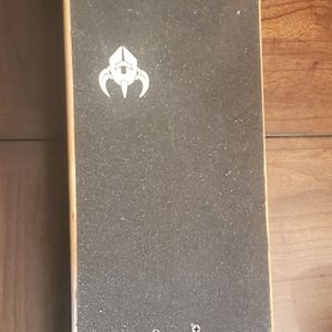 Skateboard for Sale in Columbia, SC