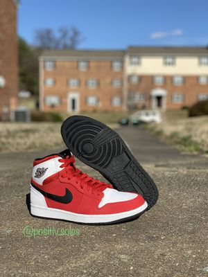 Air Jordan 1 'Blake Griffin' size 10 for Sale in Chesterfield, VA