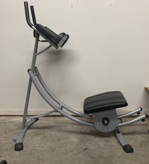 Ab Coaster Pro for Sale in Waynesville, MO