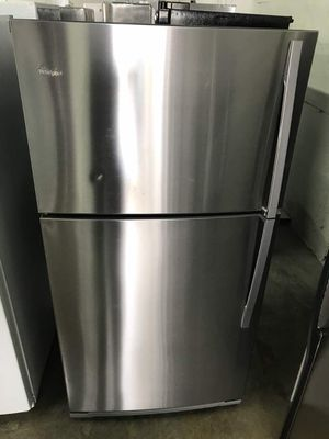 Refrigerador Whirlpool for Sale in Hialeah, FL