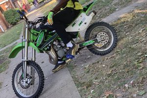 2003 kx 85cc for Sale in Columbus, OH