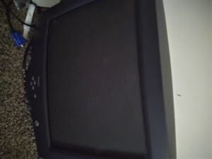 Dell monitor for Sale in Baltimore, MD