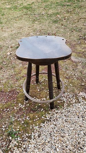 Shop stool for Sale in Glastonbury, CT