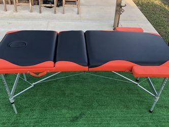 Mobile Massage Chair for Sale in Orlando,  FL
