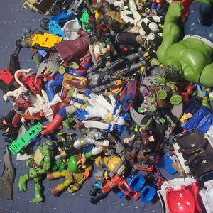 Boy Toys for Sale in Apache Junction, AZ
