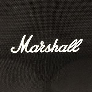 MARSHALL MG 412A 4x12 Guitar Speaker Cabinet for Sale in Scottsdale, AZ