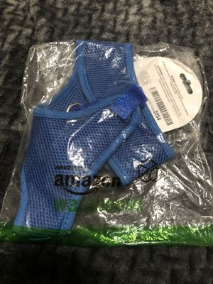 Petmate Mesh Adjustable Harness for Sale in Stockton, CA