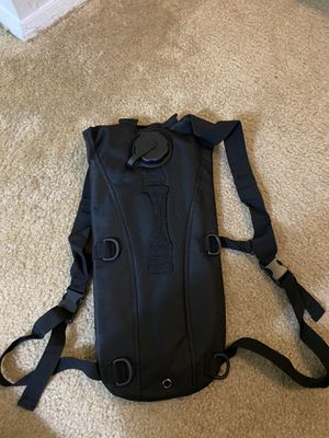 Backpack Water Holder 2 for $15 for Sale in Lindenwold, NJ