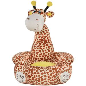 Giraffe Kids Chair for Sale in Lake View Terrace, CA