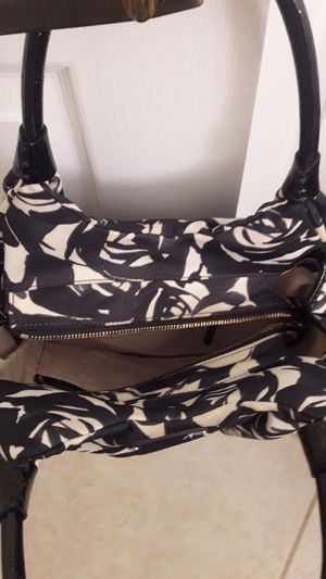 Kate Spade handbag for Sale in Tampa, FL