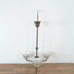 Antique Rejuvenation Light Co. Light Fixture (1032103) for Sale in South San Francisco, CA