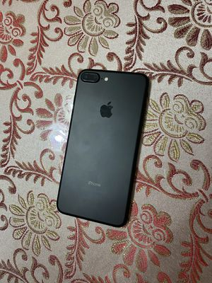 iPhone 7 plus 256gb Unlocked for Sale in Harrisburg, PA