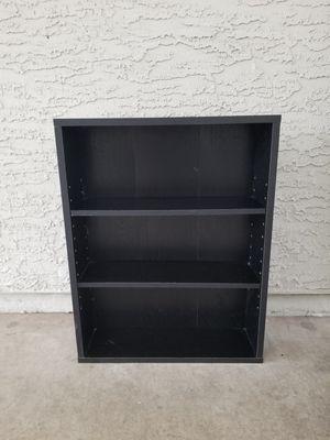 Black Shelf for Sale in Phoenix, AZ
