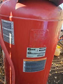Compressor Air for Sale in Lebanon,  PA