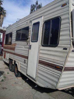 Traveleze trailer for Sale in Riverside, CA