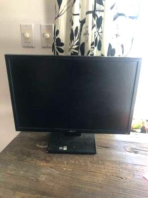 "Dell - S2719DGF 27"" 155 Hz LED QHD FreeSync Monitor for Sale in Beaumont, TX"