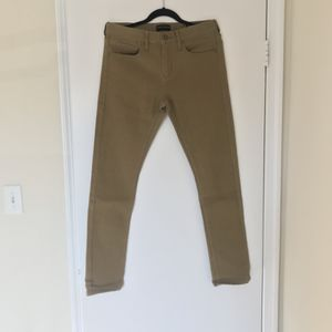 Bullhead Jeans for Sale in Silver Spring, MD