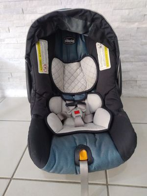 Car seat for Sale in Hialeah, FL