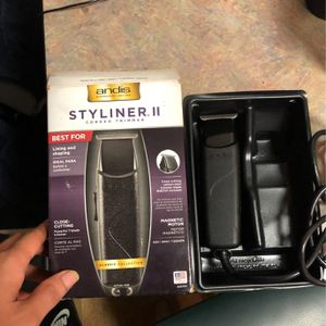 Andis Trimmers for Sale in Newport News, VA