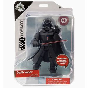 Collectible Darth Vader for Sale in San Diego, CA