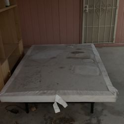 Free Bed for Sale in Glendale,  AZ