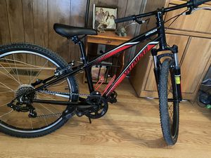 Specialized Hotrock mountain bike for Sale in Fort McDowell, AZ