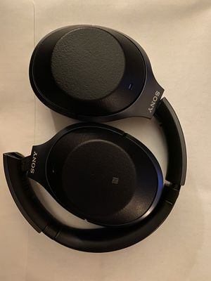 Sony WH-1000XM2 for Sale in San Bruno, CA