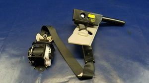 2014-2017 INFINITI Q50 FRONT RIGHT SIDE SEAT BELT RETRACTOR W/ TENSIONER # 55729 for Sale in Fort Lauderdale, FL