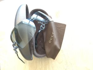 Sunglasses Gucci Women's for Sale in Miami, FL