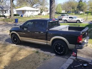 20in rims new tire for Sale in Florissant, MO