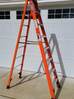 Werner 12 Foot Ladder for Sale in La Center,  WA