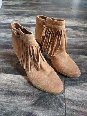 Naturalizer Boots for Sale in Seminole, FL