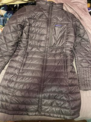 Women's Patagonia size large for Sale in Oakland, CA