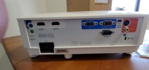 BenQ Projector MW550 for Sale in Fort Lauderdale, FL
