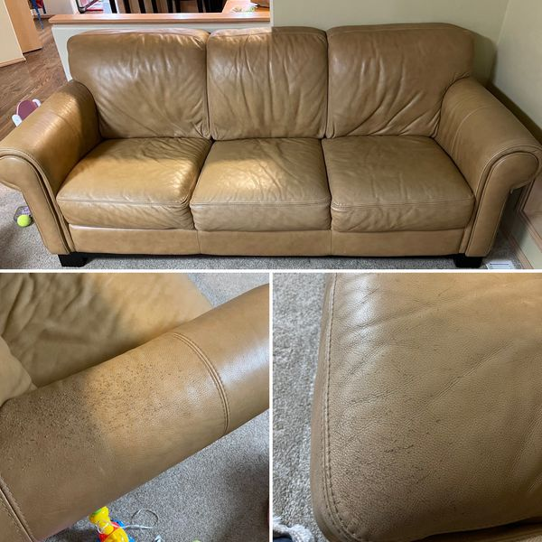 Free Couch With Delivery North Bend To Issaquah